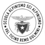 Scuola Valticino Remo Gulmini